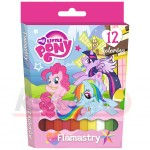 Flamastry My Little Pony 190513
